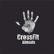 CROSSFIT ALMADA.jpg