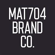 MAT704 PARCEIRO.jpg