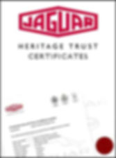 Jaguar-Heritage-Trust.jpg