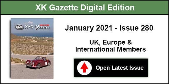 XK Gazette issue 280.jpg