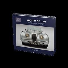 XK120 Profiles PNG.png