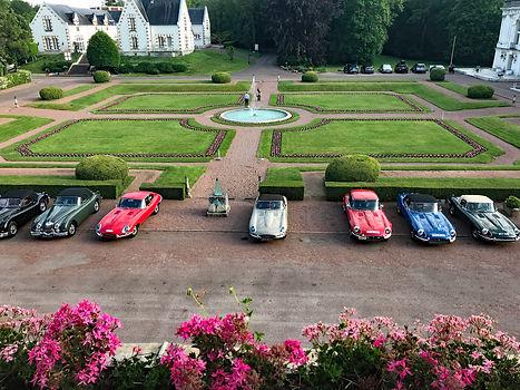 Chateau_d'Artigny.jpg