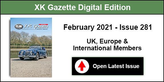 XK Gazette issue 281.jpg