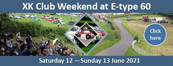 xk club day at E60 banner.jpg
