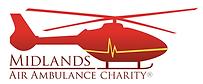 Midlands Air Ambulance logo.jpg.png