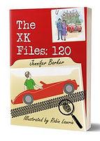 49 FXN book