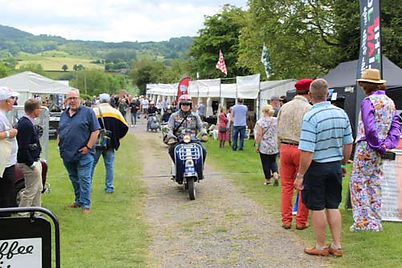 scooter-at-motoring-event.jpg