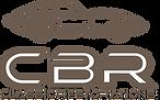 CBR_Logo_vctdd3-1.png