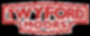 twyford-moors-logo--transparent-backgrou