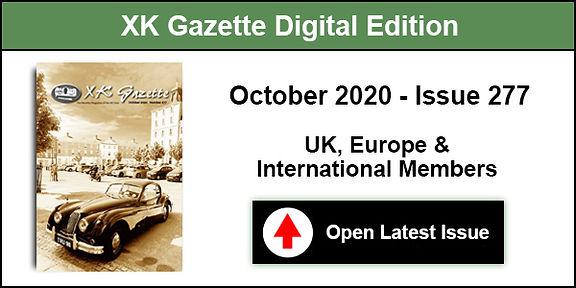 XK Gazette issue 277.jpg