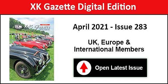284 gazetter new digi mag banner.jpg