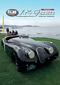 XK290 cover.png