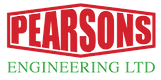 pearsons-logo_transparent.png