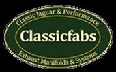 classic-fabs-logo-crop-u375151.png