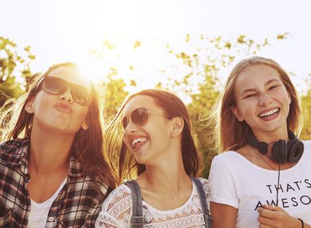 Most akkor adassuk a HPV oltást, vagy ne?