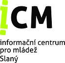 ICM_Slaný.jpg