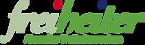 freiheiter_logo.png