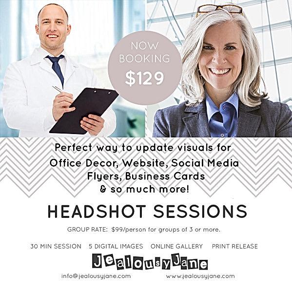 MarketingBoard-5x5.jpg