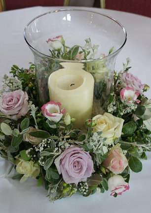 wedding florist hadleigh cambridge.jpg