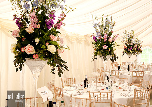 wedding flowers cambs essex suffolk.jpg