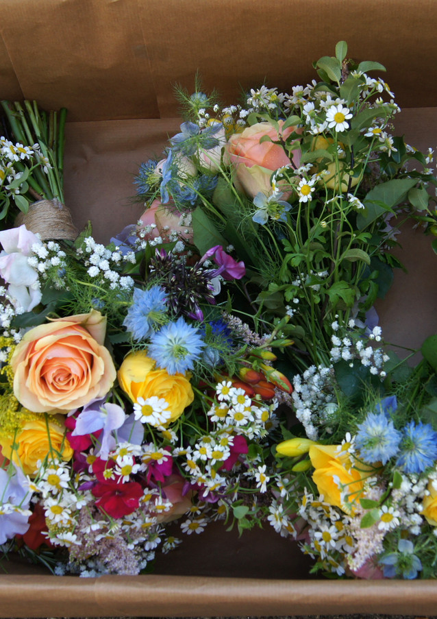 all the bouquets.jpg