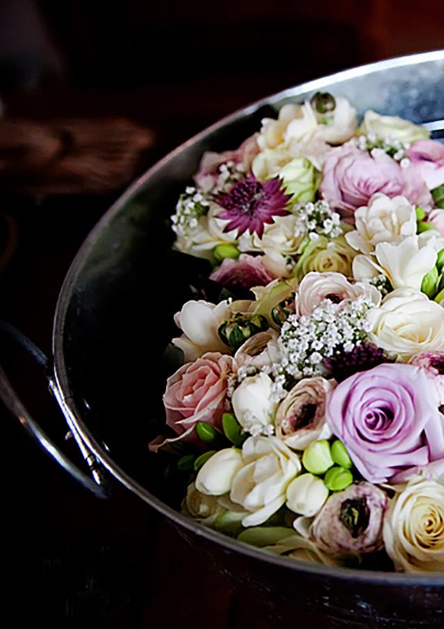 ipswich cambridge colchester wedding flo