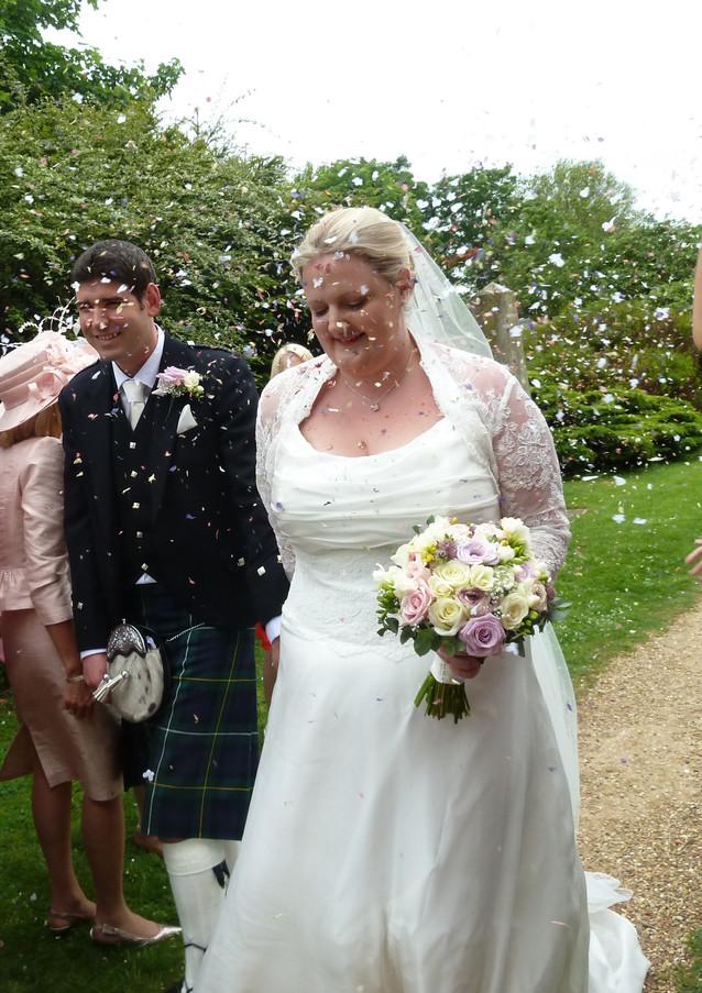 WEDDING FLOWERS FLORIST SUFFOLK.jpg
