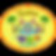 2020 png logo golden mizzle.png