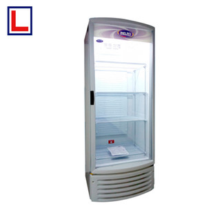 EXHIBIDORA VERTICAL INELRO MT-19