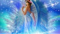Message des 3 Déesses, Marie, Isis, Quan Yin L'authenticité
