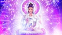 Quan Yin Ascensionner en 5D