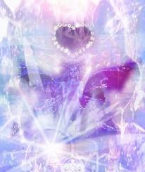 L'importance du Karma Transgénérationnel dans la réalisation de notre mission de vie