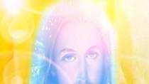 Sananda ~ Vous êtes en train d'ascensionner avec la Terre Mère