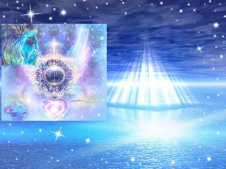 Accompagne vrai  Starseed ( Indigo, Cristallin, arc-en ciel, Diamant ) dans votre processus de trans
