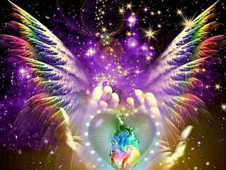 Descendre sa Conscience au niveau du Coeur