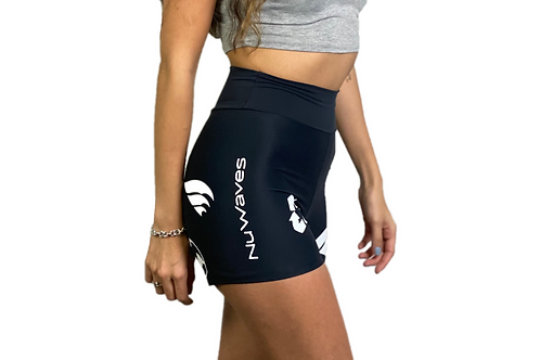 Ghost Shorts