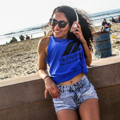Beach Skate.jpg