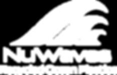 WHT Logo Vector.png