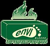 enviblockslogo2048 jpg.png