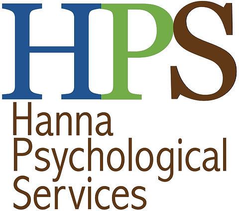 HPS Square logo 2020.jpeg