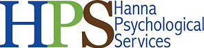 HPS long logo 2020.jpeg