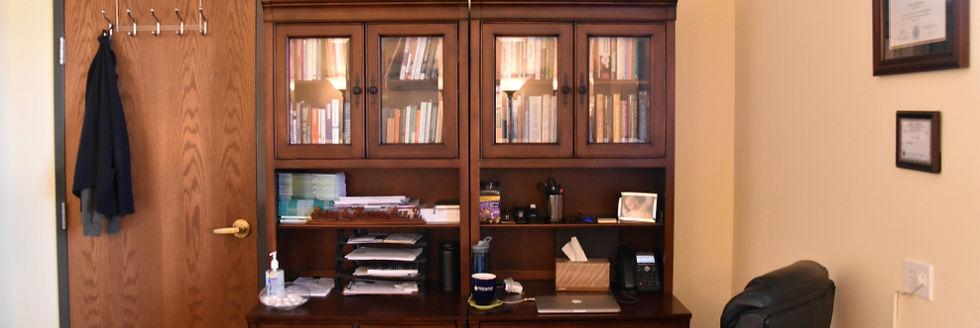 HPS Desk Pic (1).jpg