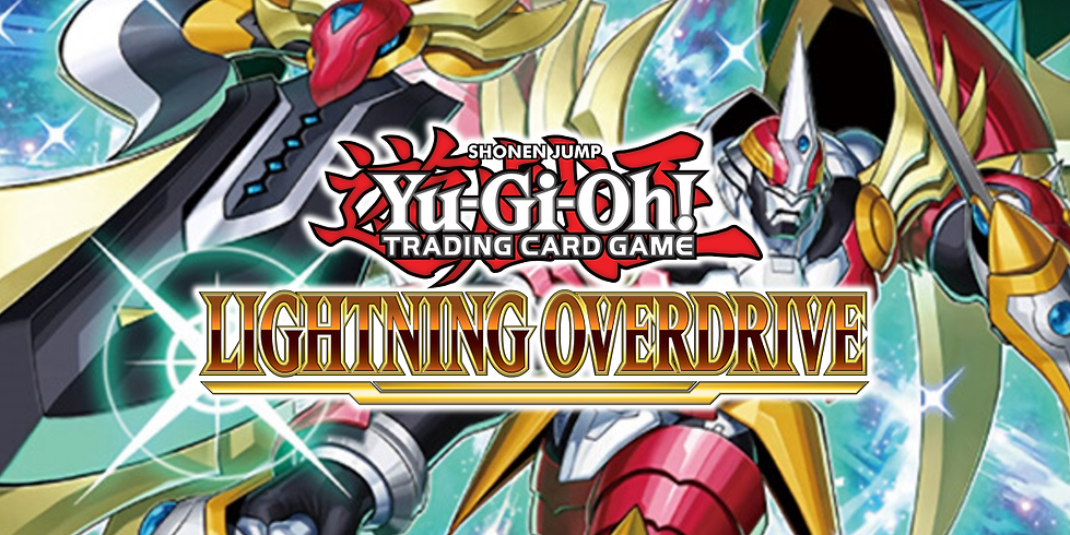 YGO-Lightining-Overdrive.png