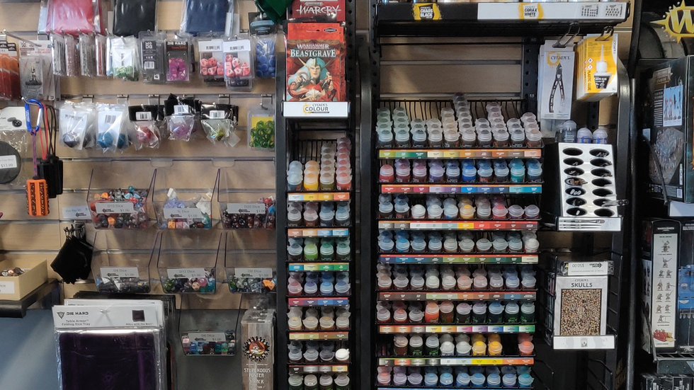 miniatures_paint.jpg