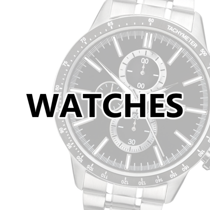 WATCHES.png