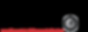 SI Logo(black & red) Transp BG - v4.png
