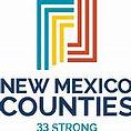 NM counties.jfif