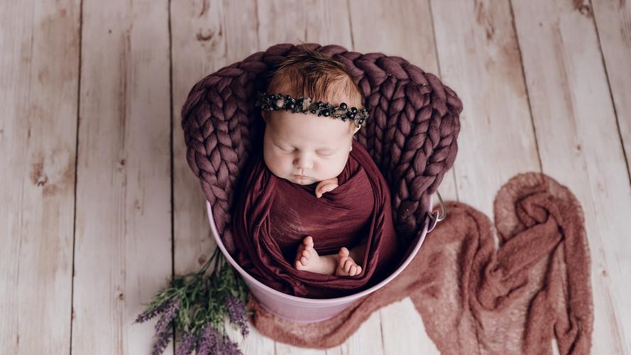 EllyEvie photographie naissance Saint Antonin de Sommaire (27)