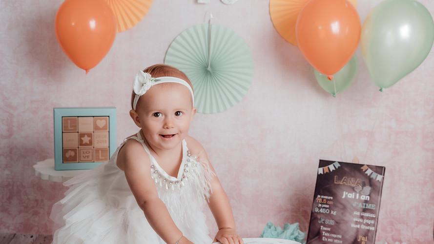 EllyEvie photographie, photographe enfant Eure