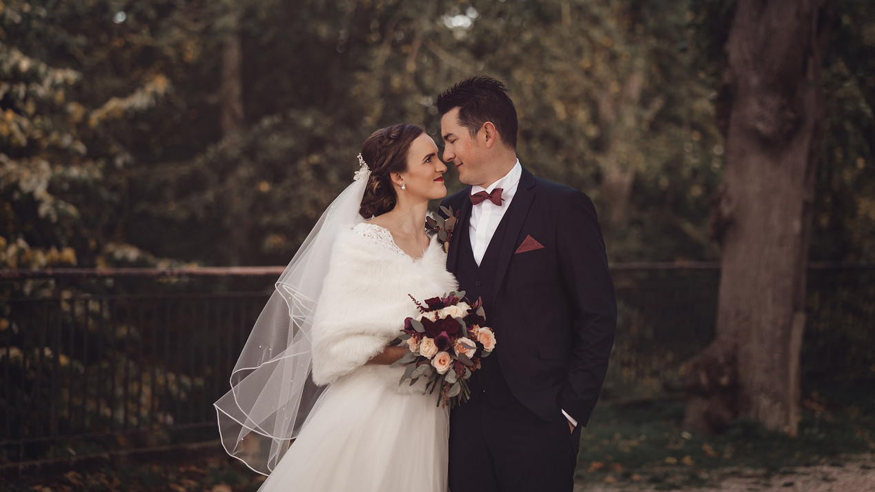 EllyEvie photographie photographe mariage Saint Antonin de sommaire (27)